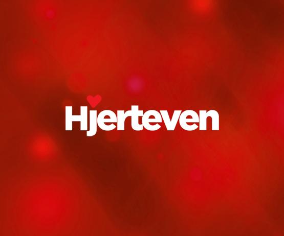 Hjerteven - Case thumbnail